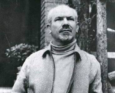 Henry Norman Bethune (March 4, 1890 – November 12, 1939)